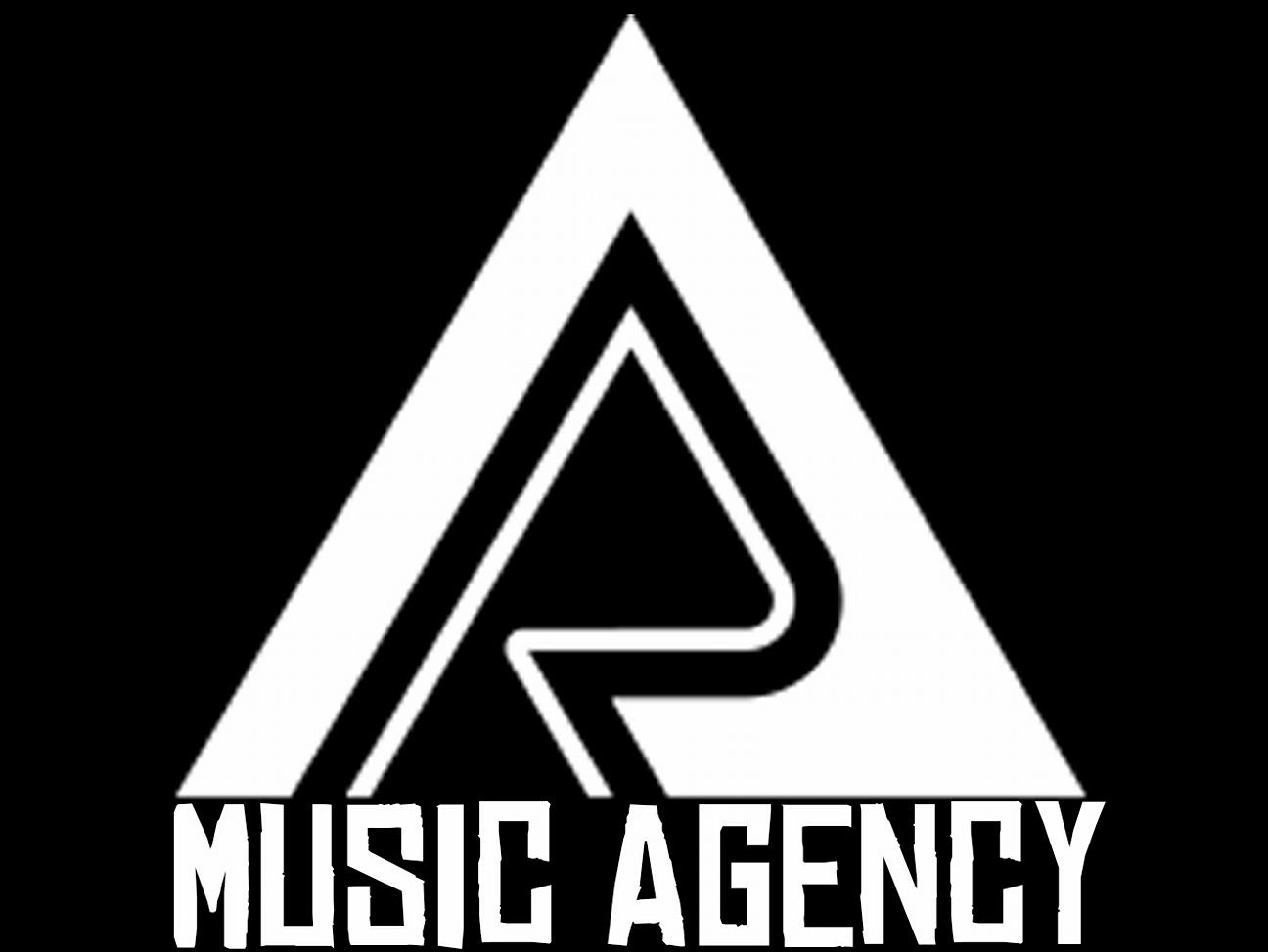 AR Music Agency | Live Music